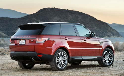 Sport Cars For Rent In Lebanon